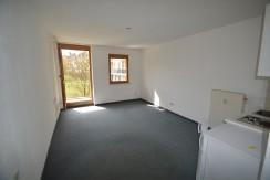 RESERVIERT***1-Zimmer-Apartment  mit Südost-Balkon und TG-Stellplatz