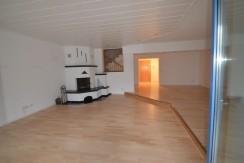 RESERVIERT***Luxuriöse 3-Zimmer-Maisonette-Wohnung mit Terrasse und Balkon direkt am Hofgarten