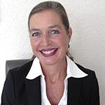 Frau-Griesshammer_neu