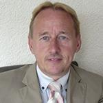 Gerd-Griesshammer_neu