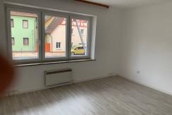 Schöne Büroräume im Herzen von Thurnau